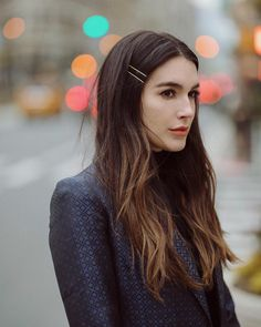 Brittany Xavier from - v into bobby pins rn, what do you guys think? Pigtail Hairstyles, Bobby Pin Hairstyles, Headband Hairstyles, Cool Hairstyles, Dress Hairstyles, Bridal Hairstyles, African Hairstyles, Hair Scarf Styles, Long Hair Styles