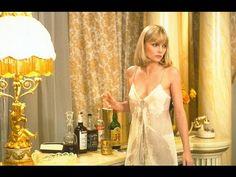 Scarface - Al Pacino - Full Movie - 1983