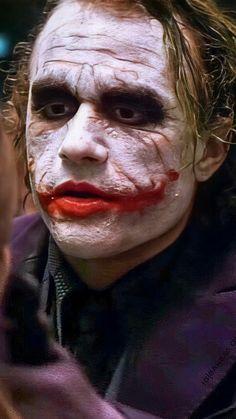 Heath Ledger Joker Laugh, Joker Ledger, Joker Heath, Joker Dc, Joker And Harley Quinn, Heath Leadger, Joker Dark Knight, The Dark Knight Trilogy, Batman Joker Wallpaper
