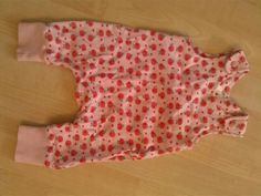 Strampler gr 56 Onesies, Summer Dresses, Baby, Kids, Clothes, Fashion, Young Children, Outfits, Moda