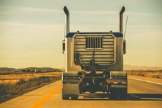 Truckers are perhaps the most experienced drivers on Arkansas roads. However, big rig accidents still happen, and due to the size and weight of these vehicles, the outcome is often catastrophic – especially for occupants of passenger vehicles.      If you were injured by