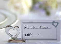 www.matrimoniopartystyle.it IL TROVA LOCATION SU MISURA PER VOI. #matrimonio #matrimoniopartystyle #trovalocation #wedding #weddingconsultant #mariage  #nozze #bride  #bridal #ricevimento #location #futurisposi #sposa2016