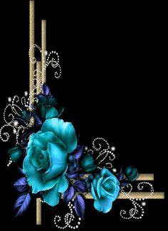 Creaciones Soledad Flower Phone Wallpaper, Heart Wallpaper, Butterfly Wallpaper, Cellphone Wallpaper, Wallpaper Backgrounds, Iphone Wallpaper, Beautiful Flowers Wallpapers, Pretty Wallpapers, Fractal Art
