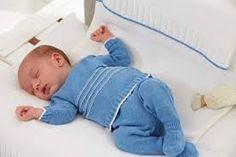 Resultado de imagen para fotos de ropa para bebes varones