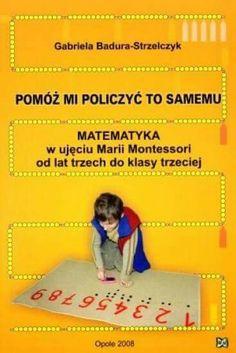 Książki Sensory Play, Special Education, Montessori, Homeschool, Ebooks, Teacher, Reading, Cos, Vintage