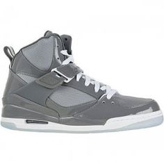 www.ncdisc.com/air-jordan-flight-45-high-light-graphite-white-stealth-a18015-p-217.html      Air Jordan Flight 45 High Light Graphite White Stealth A18015