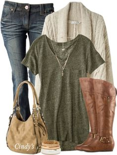 Must Have Fall Fashion Essentials And Inspiration For 2015