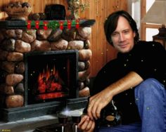 http://kevinsorbo.forumotion.com/f1-only-kevin-sorbo
