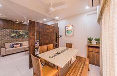 Foyer Design, House Design, Ceiling Design, Bed Design, Simple Interior, Interior Design, Interior Ideas, Room Partition Designs, Hallway Designs