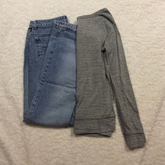 Light wash blue asphalt jeans Great condition! Bottoms do not have runs in them. Size is 5. Waistband is approximately 13.5 inches and inseam is 30.5 inches. Blue asphalt jeans are sold at wet seal Wet Seal Jeans