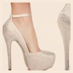 zapatos cerrados