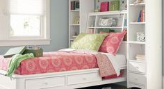 4 Considerations for Choosing Children's Bedroom Furniture      http://www.stowersfurniture.com/blog/4-considerations-for-choosing-childrens-bedroom-furniture/