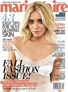 magazine covers - Google Search