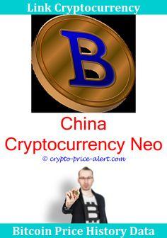 Jeff Berwick Uses Bitcoin Atm Litecoin Faucet List