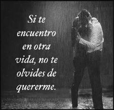 Tag Frases Tristes Para Un Amor Perdido