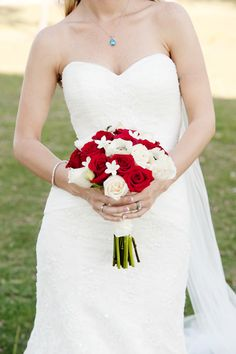 Google Image Result for http://kmcconnellblog.com/wp-content/uploads/2011/10/red-roses-and-anemone-wedding-bouquet.jpg