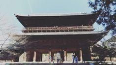 先週末は天気が良くて南禅寺へ久しぶりにいとこに会えて元気な感じで良かった()水楼閣やインクラインを散歩して楽しんできました . . ハッシュタグ #写真好きな人と繋がりたい. #写真好キナ人ト繋ガリタイ. #写真撮ってる人と繋がりたい. #写真撮ッテル人ト繋ガリタイ. #カメラ好きな人と繋がりたい. #ファインダー越しの私の世界. #フォロー #写真部 #カメラ初心者 #関西写真部. . #IGersJP #followme #instafollo#follow4follow #webstagram #likeforlike #instagood . コンテストタグ #WeekendHashtagProject . #PhotoOfTheDay . #JapanHashtagProject . #instaderby . #WHPhideandseek . #whim_life