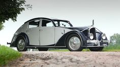 Gallery: Pebble Beach in ten cars - BBC Top Gear