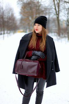 jourlook_weinrot_winter3