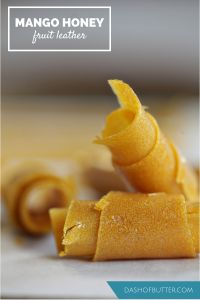 Mango Honey Fruit Leather Recipe and over 50 other clean eating lunch box ideas Healthy Eating Recipes, Clean Eating Recipes, Whole Food Recipes, Healthy Food, Watermelon Jerky, Healthy Rolls, Toddler Meals, Toddler Food, Eat Lunch