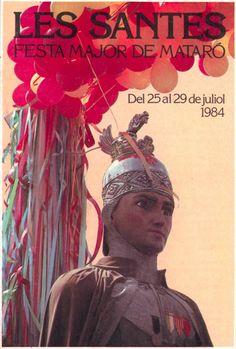 1984. Miquel Sala