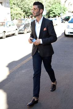 """onlymenstyle: """"Follow us for more men's style! """""""