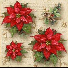 Christmas Greeting Cards Images, Printable Christmas Cards, Vintage Christmas Cards, Christmas Pictures, Christmas Greetings, Christmas Scenes, Christmas Art, Christmas Decorations, Christmas Ornaments