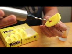 5 AWESOME Easter Food Pranks You Should Try! - YouTube