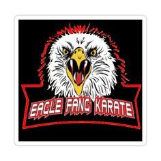 Karate Kid Movie, Karate Kid Cobra Kai, Cobra Kai Wallpaper, Cobra Kai Dojo, Miguel Diaz, Les Oeuvres, Logos, Memes, Funny