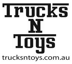 Dodge Ram Specialists  Email us: info@trucksntoys.com.au Mirror Image, Dodge, Sydney, Specular Reflection