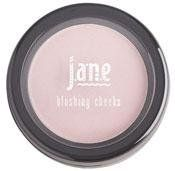 Jane Blushing Cheeks Powder Blush Blushing Petal 12 oz 34 g * Read more reviews of the product by visiting the link on the image.