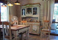 Artist - Home Decor. Home Decor Artist House, French Kitchen, Kitchen Room, House Styles, Home Decor, Kitchen, Home Deco, Country Kitchen, Kitchen Dining