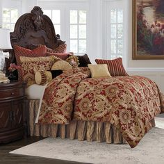 Luxury sheet collection and find out lovely fiber bedding sets, layer forms, pillowcases, quilts, & deceptions. Luxury Bedding Collections, Luxury Bedding Sets, Modern Bedding, Bed Linen Australia, Simple Bedroom Design, Colorful Bedding, Queen Comforter Sets, Contemporary Bedroom, Luxurious Bedrooms