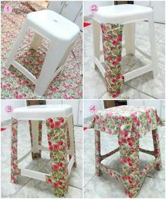 Image gallery – Page 462956036692889886 – Artofit Diy Sofa, Diy Chair, Diy Pillows, Diy Furniture Projects, Recycled Furniture, Paint Furniture, Diy Projects, Furniture Update, Home Decor Items