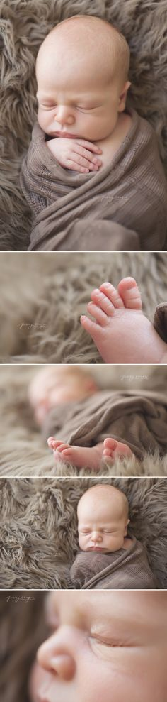 Meeting these sweet newborns is always such an amazing few hours for me, but especially after I have photographed them in their mamas' bellies.  Babies are born every day, and yet, each one is still so amazing, unique, and gorgeous.  I love it! Meet Beckett.