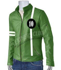52 Best Men Leather Jackets Images Leather Men Men S Leather