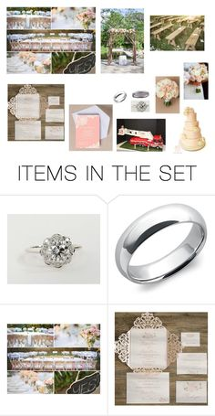 """-"" by terra-wendy ❤ liked on Polyvore featuring art"