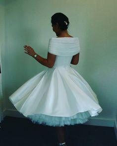 Designer Blouse Patterns, Blouse Designs, Mermaid Bridesmaid Dresses, Wedding Dresses, African Wedding Attire, Wedding Planning, Wedding Ideas, Bridal Outfits, African Dress