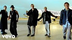 backstreet boys - YouTube