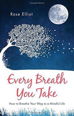 Every Breath You Take How to Breathe Your Way to a Mindful Life ** You can find more details by visiting the image link.