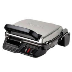Tefal gourmet grill classic ızgara ve tost makinesi ürünü, özellikleri ve en uygun fiyatları n11.com'da! Tefal gourmet grill classic ızgara ve tost makinesi, tost makinesi kategorisinde! 22783688