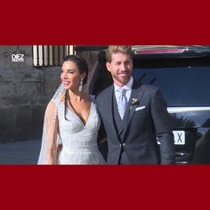 190 Pilar Rubio Ideas Sergio Ramos Real Madrid Captain Captain Fantastic