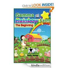 FREE BOOK FIND! 26 July 2012