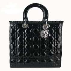 06f2773f222 Cheap Celine Handbags is a luxurious trend house which has constructed the  victory upon the quality of its wits together with the obsession for  imagination