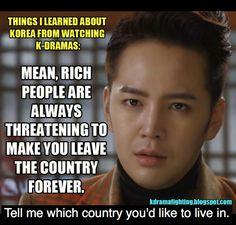 KDrama Fighting! : Why Jang Geun Suk is the Prince of Asia: Pretty Man (Bel Ami/Beautiful Man/Pretty Boy) Korean Drama Review정선카지노 here777.com 정선카지노 정선카지노정선카지노 정선카지노