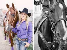 Kirstie Marie Photography_0582 | Equine Photography | Dallas, Texas | www.kirstiemarie.com