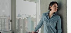 Стартап Luka, который основали в Сан-Франциско бывший обозреватель «Афиши» Евгения Куйда и экс-сотрудник «РИА Новости» Филипп Дудчук, в начале декабря привлек $6,5 млн на развитие приложения Replika, виртуального друга на базе искусственного интеллекта. Общее число инвестиций в Replika уже превысило $11 млн. Суть сервиса с момента его запуска в марте 2017 года изменилась: теперь это […]
