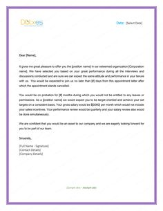 appointment letter with teacher letters and drug prevention education forum sample