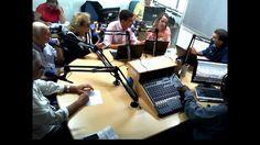 Átila Nunes - Programa Reclamar Adianta 07 nov