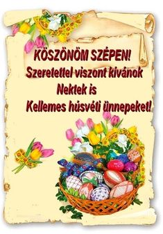 Happy Easter, Diy And Crafts, Cards, Cooking Recipes, Happy Easter Day, Maps, Playing Cards